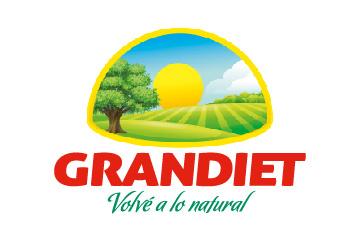 grandiet-09