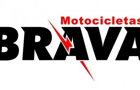 aa7e3-Logo-brava