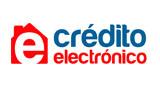 credito electronico