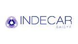 indecar