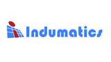 indumatics