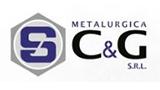 metalurgica cyg