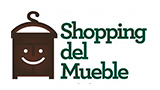 shopping del mueble
