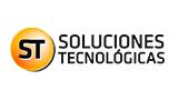 soluciones tecnologicas