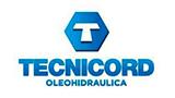 tecnicord logo