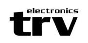 trv electronics