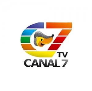 canal7tv-santiago-logo-300x300