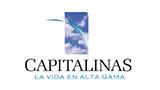 capitalinas
