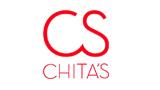 chitas