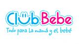 club bebe