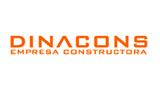 dinacons logo