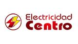 electricidad centro