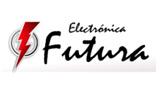 electronica futura