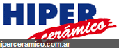 hiper_ceramico