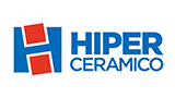 hiperceramicos