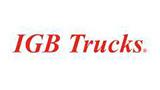 igb trucks