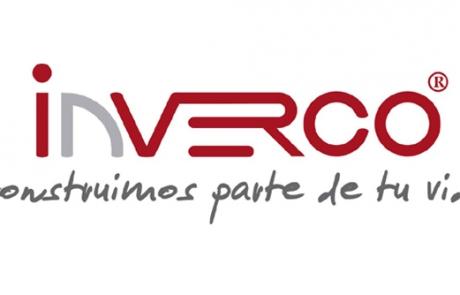 logo_inverco