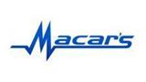 macars logo