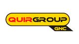 quirgroup
