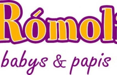 romoli_babys_papis_rivadavia_52_53_i5_0fc6428fd1e123819abaf6cee59da98a