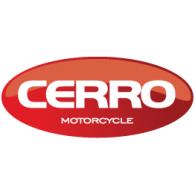 cerro_logo