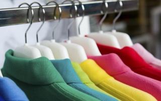 software-de-gestion-para-tienda-de-ropa-indumentaria