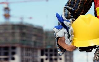 software-y-sistemas-de-gestion-para-empresas-constructoras-desarrollistas