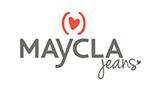 maycla jeans