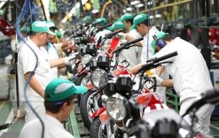 software-de-gestion-para-fabricas-de-motos