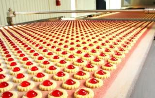 software-y-sistemas-de-gestion-industria-alimenticia