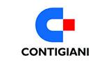 contigiani