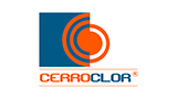 cerroclor logo