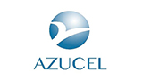 azucel