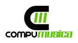 compu musica