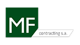mf contracting