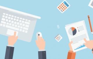 Gestión de Caja, Bancos y Fondos Fijos