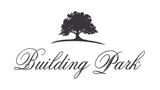 building park