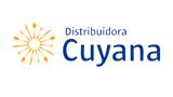 distribuidora cuyana