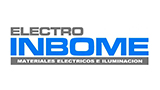 electro inbome