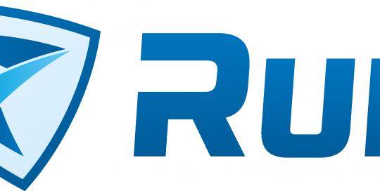 LOGO_-_RULY