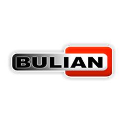 bulian