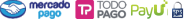 logos_medios_pago