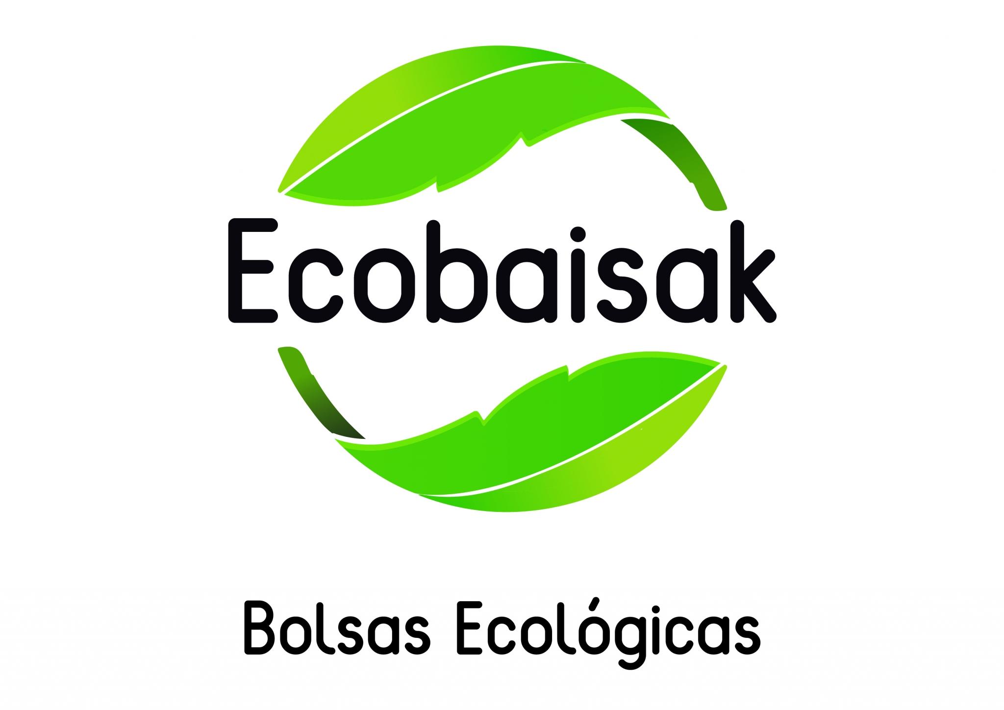 ecobaisak1-01