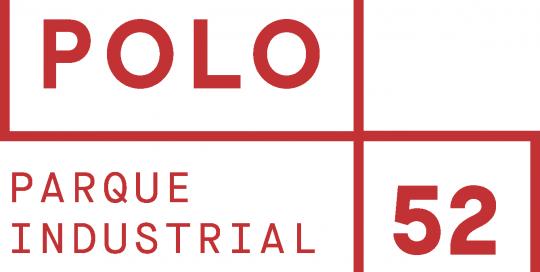 logo-polo