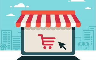 3 trucos para aumentar el tráfico de tu tienda online
