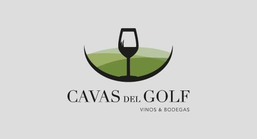 cavas del golf