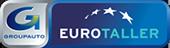 eurotaller logo