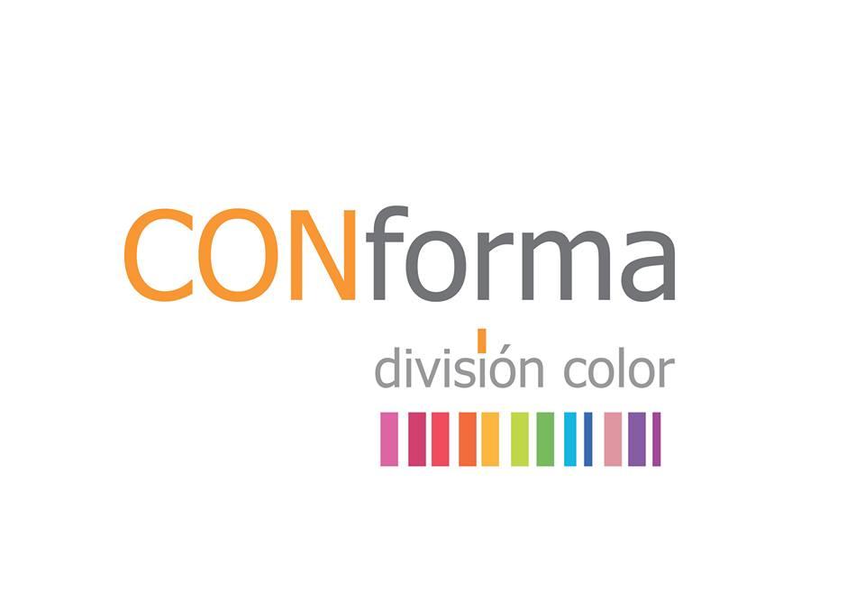 conforma color