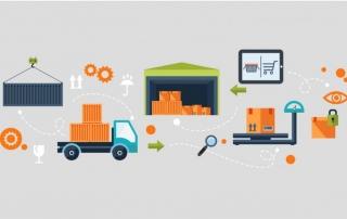 Gestión de Compras y Pago a Proveedores