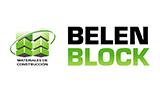 belen block